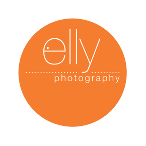 Elly Photography